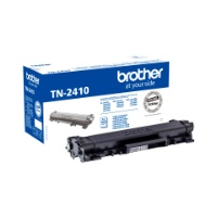 Dufthylki Brother TN2410
